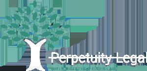 Perpetuity Legal